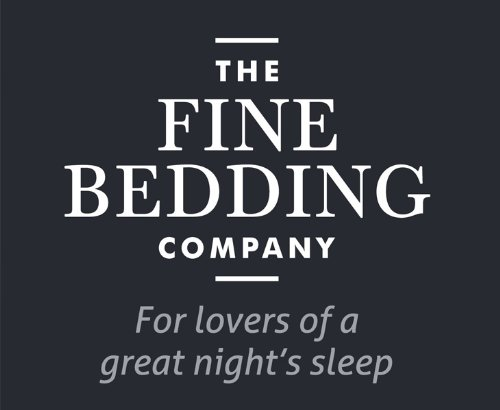 The Fine Bedding Company Spundown All Seasons Duo - King