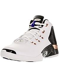 Entrega Rápida Scarpe Nike Jordan Spizike Tg 40 Cod 315371-407 Tienda Para La Venta K6FdkqTlf7