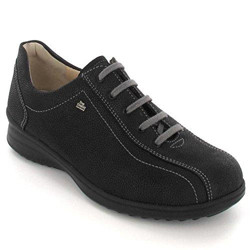 finncomfort-almeria-grosse-42-schwarz-schwarz
