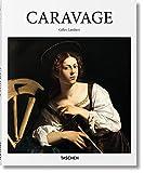 BA-Caravage