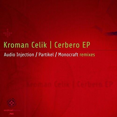 Cerbero (Audio Injection's 'Deep Shuffle' Mix)
