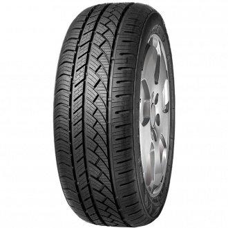 Gomme Atlas Green 2 4s 215 55 R16 97V TL 4 stagioni per Auto
