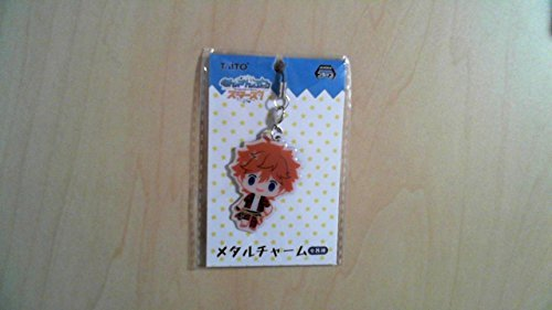 ensemble-stars-metal-charm-myojo-subaru-separately