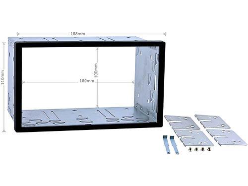 acv-electronic-marco-universal-para-radio-de-coche-metal-doble-din