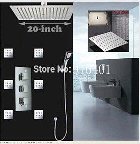 us-led-de-salle-de-bain-mitigeur-thermostatique-305-cm-douchette-pomme-de-douche-de-massage-jet-ense