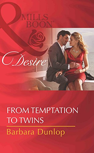 From Temptation to Twins