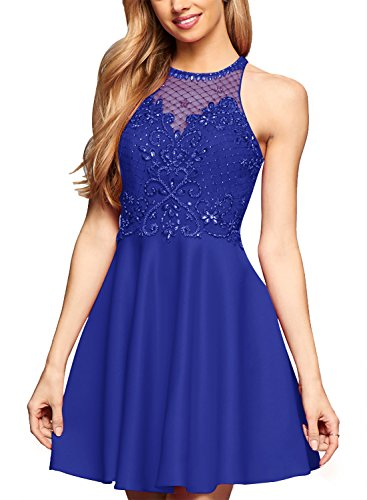 bbonlinedress-short-chiffon-open-back-prom-dress-with-beading-homecoming-dress