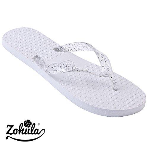 zohula-white-wedding-flip-flops-40-pairs-bulk-buy-mixed-sizes