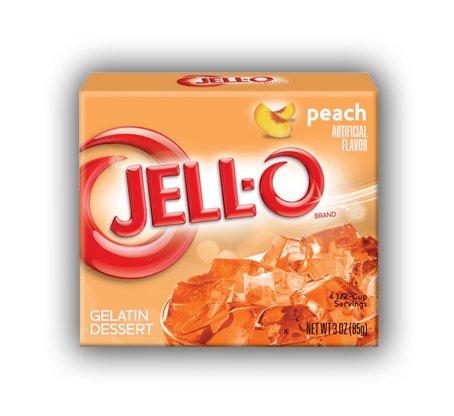 jell-o-gelatina-alla-pesca