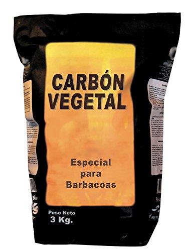 don-carbon-carbon-barbacoa-10kg