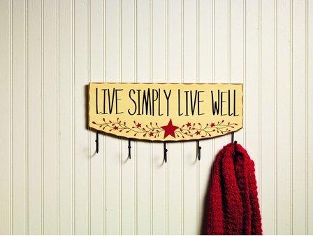 live-simply-live-well-crochet-bord-825h-x-1575w-x-175d