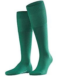 Falke 15435 - Calcetines hasta la rodilla para hombre