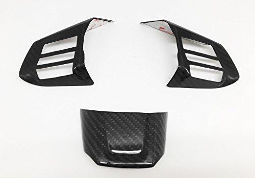 3-carbono-volante-continua-overlay-trim-para-2015-2017-subaru-impreza-wrx-sti