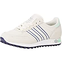Amazon.it: scarpe adidas trainer donna - 40