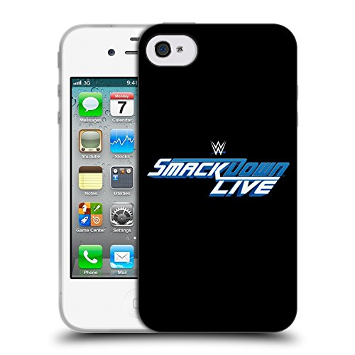official-wwe-smack-down-live-the-shows-soft-gel-case-for-apple-iphone-4-4s