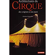 Architectures du cirque