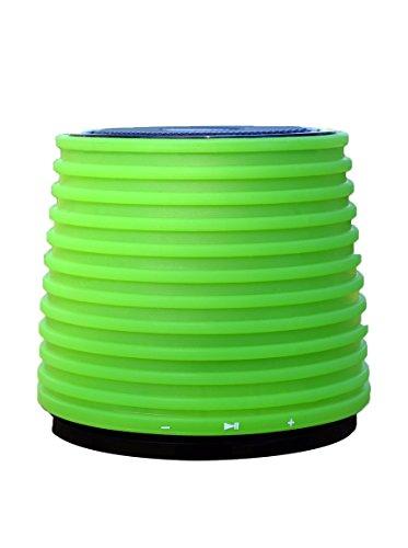 WALIO-ALTAVOZ-INALMBRICO-BLUETOOTH-iBTA-201-Verde-Altavoz-inalmbrico-sin-cables-conexin-bluetooth-para-telfono-mvil-Smartphone-Tablet-ordenador-porttil-televisin-Conexin-Jack-35-mm-disponible-Batera-d