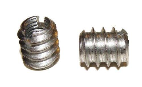 eisenron-12-viti-di-serraggio-in-metallo-zincato