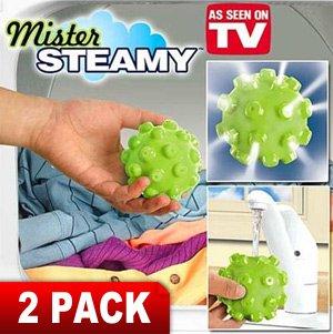 allstar-mark-ms011112-2-count-mister-steamy-dryer-ball-pack-of-12