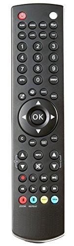 sharp-rc1910-mando-a-distancia-original-para-televisores-lcd-sharp