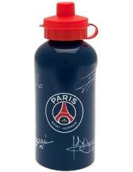 Official Football Merchandise   Gourde