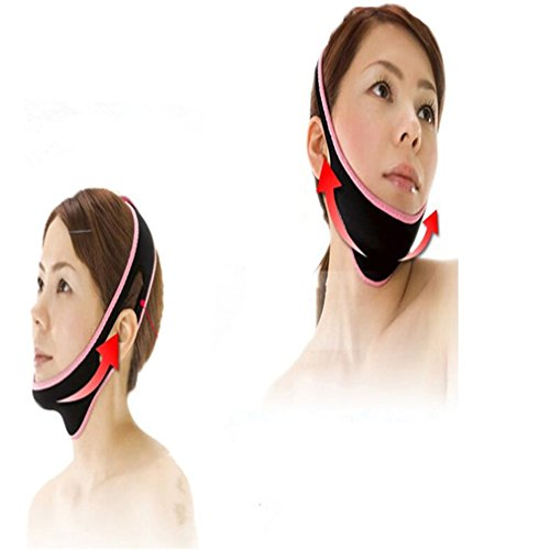 hengsong-womens-3d-molding-sleep-thin-belt-face-shape-lifting-mask