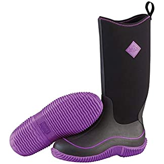 Muck Boots Hale, Women's Rain Boots 18