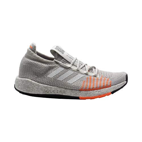 Adidas PulseBOOST HD Women's Zapatillas para Correr - AW19-38.7