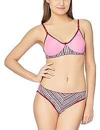 30427f157c313 VSTAR Women s Lingerie Online  Buy VSTAR Women s Lingerie at Best ...