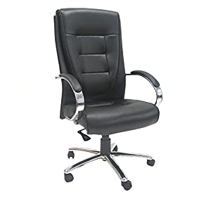 desk chairs amazon chairs office