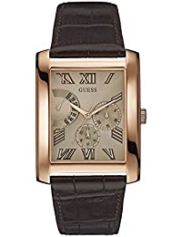 Guess - Watch