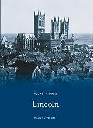 Lincoln (Pocket Images)
