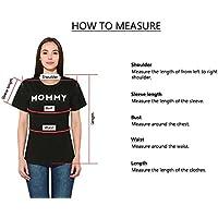 BaZhaHei Chaleco de Mujer Moda para Mujer Carta Atractiva de impresión sin Mangas del o-Cuello del Chaleco Tank Tops Casual Blusa Carta Impresa Cuello Redondo Chaleco Superior
