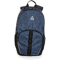 Suchergebnis auf für: Reebok Rucksäcke & Taschen
