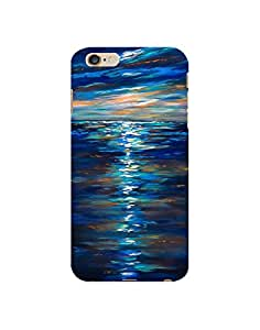 Aart Designer Luxurious Back Covers for Apple iPhone 6Plus