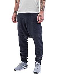 VSCT Clubwear Herren Hosen / Jogginghose Shogun Jersey
