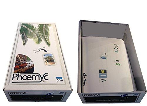 phoemyc-ph1000