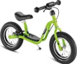 Puky push bikes LR XL kiwi by Puky