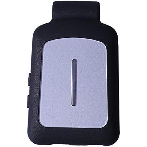 wowgo portátil Bluetooth Dual Sim Adaptador para iPhone 6/6S expansión Micro SIM tarjetas...
