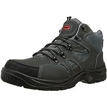 Blackrock SF37, Zapatos de Seguridad Unisex