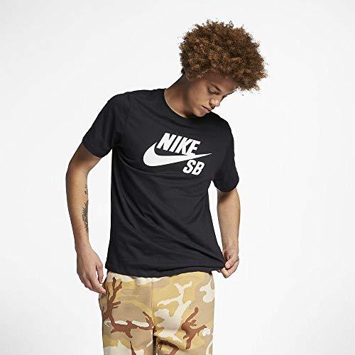 Nike M SB Dri-FIT Camiseta