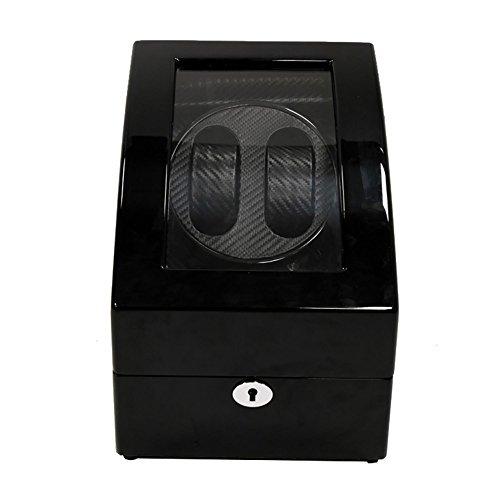 23-caja-para-relojes–Estuche-bobinadora-para-relojes–Relojes-automticos–Vitrina-Watch-WinderACBattery