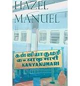 [(Kanyakumari)] [ By (author) Hazel Manuel ] [July, 2014]