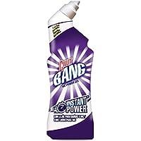 Cillit Bang Instant Power Lejía WC 700 ml