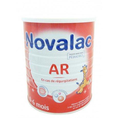 novalac-ar-1er-age-0-6mois-800g