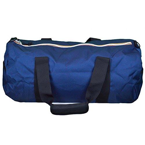 Handtasche - K-teen 6akk8113 A3 NAVY