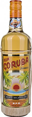 coruba-2-years-old-gold-rum-70-cl