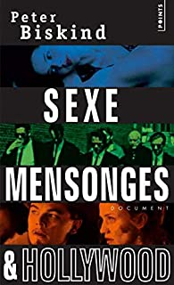 Sexe, mensonges et Hollywood (275780426X) | Amazon price tracker / tracking, Amazon price history charts, Amazon price watches, Amazon price drop alerts