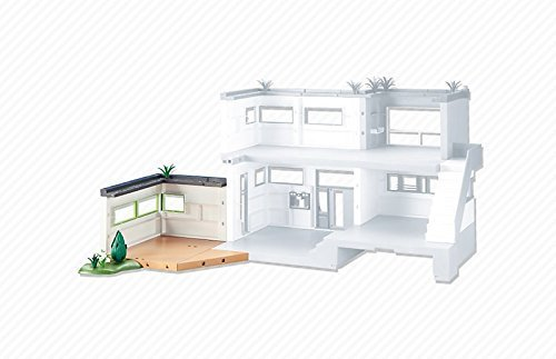 PLAYMOBIL Extension for Luxury Mansion by PLAYMOBIL®
