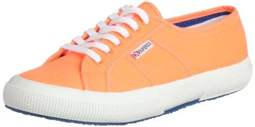 Baskets Orange Superga Homme Fluo Vert Whfxuqio7h Mode Clair Pour hrstdCQ
